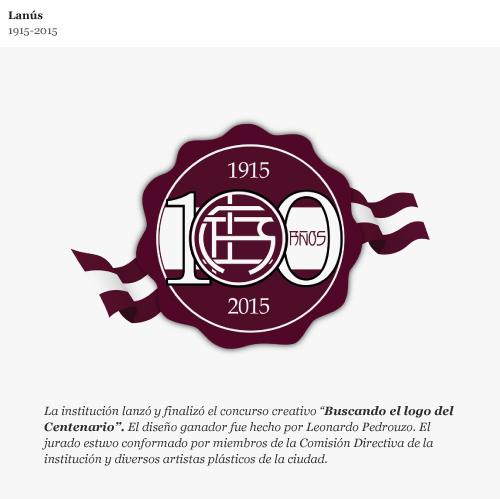 logo03-(1)