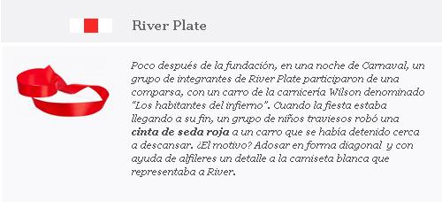 01river
