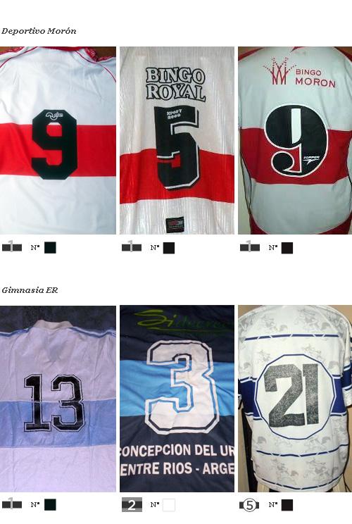 camisetas03