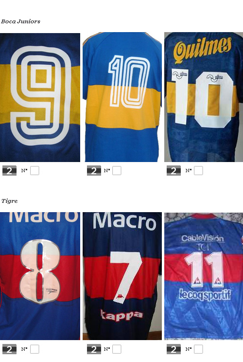 camisetas04