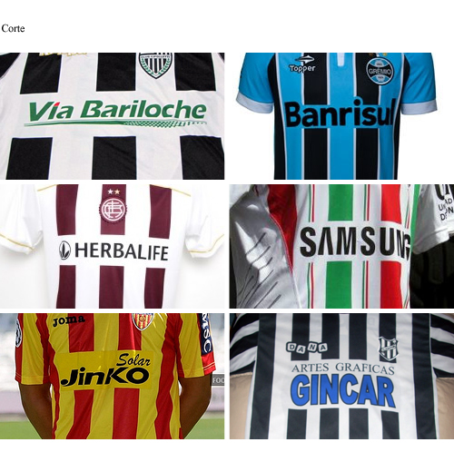 sponsors05