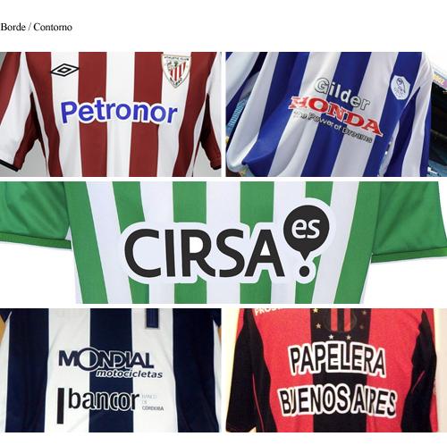 sponsors06