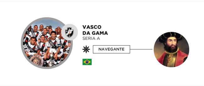 VASCO-DA-GAMA