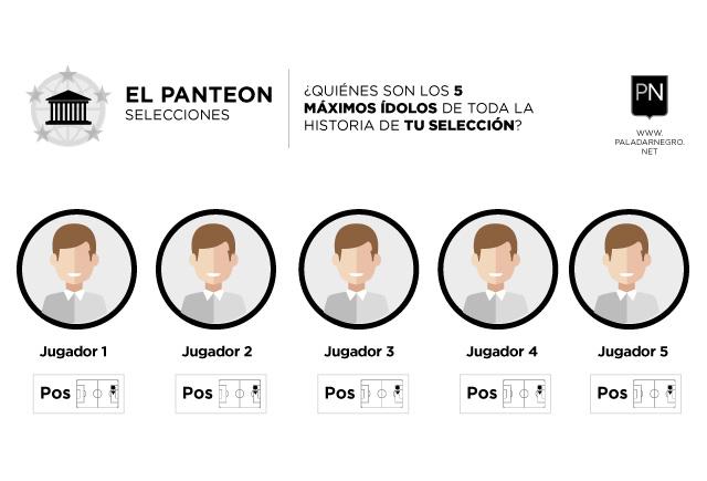 panteon-selecciones