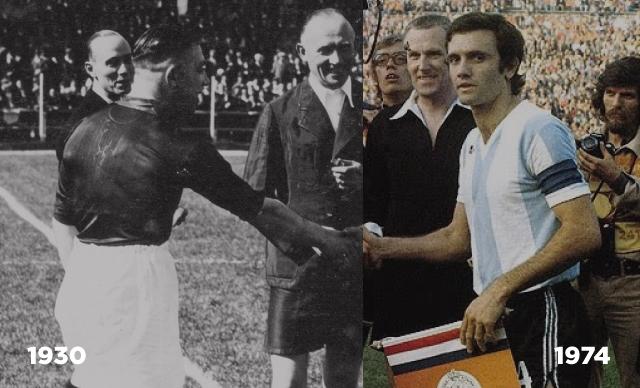 1930-1974