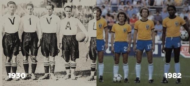 1930-1982