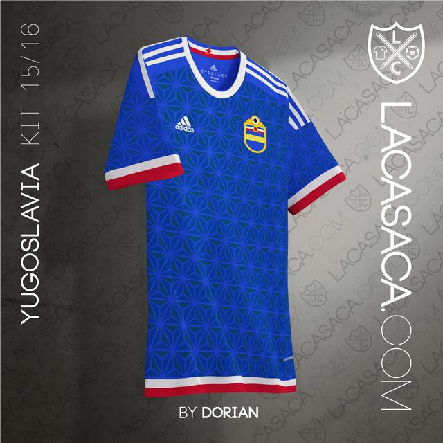 yugoslavia-pn-2DORIAN